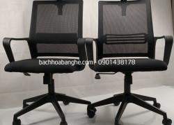 Bàn ghế làm việc tại nhà, bàn ghế văn phòng giá rẻ tại Thủ Đức