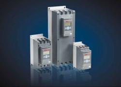 Khởi động mềm ABB PSE85-600-70