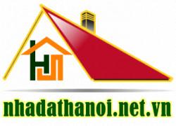 Chính chủ bán đất sổ xanh ngõ 238 Âu Cơ sau chợ hoa Quảng An, Quận Tây Hồ