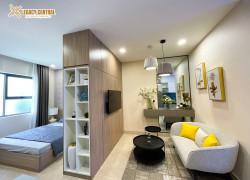 Khám phá Căn hộ giá tốt từ 900Tr/căn tại Tp.Thuận An, vốn tự có từ 225Tr sở hữu những gì?