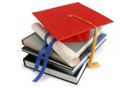 Chạy điểm nợ môn đại học uy tín 2021