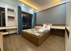 Bán nhà đại từ, diện tích 33m2, 5 tầng,mặt tiền 4m, giá siêu hot
