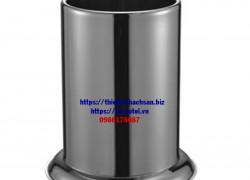 ống đũa 192205 inox furnotel
