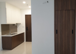 Cần cho thuê căn hộ Office Central Premium, Diện tích:32m2, giá 5.5 tr/th