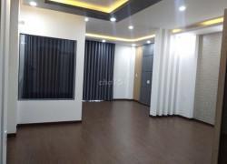 Chính chủ cho thuê nhà NC 1 trệt 4 lầu mặt tiền 84 Trần Khắc Chân P15 Q Phú Nhuận