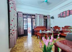 Bán nhà Bùi Xương Trạch, Hoàng Mai, 4 tầng, giá 4.2 tỷ, 0919505886