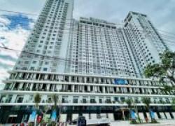 căn hộ cao cấp 2PN 64m2 chỉ với 350 trieeuh tại Ecolife Riversile
