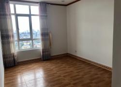 Cần căn hộ chung cư Giai Việt Hoàng Anh, Diện tích:115m2, giá 3.4tỷ ( sổ hồng )