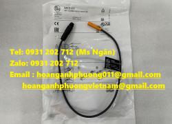 MK5101 Cảm biến xi lanh IFM nhập khẩu giá tốt