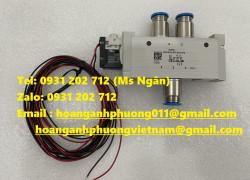 VUVG-L18-M52-MT-Q10-1L3L Van điện từ Festo chính hãng