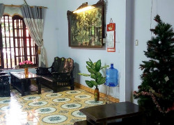 Bán nhà Cái Dăm 3tầng, 72m2, mặt tiền 5m4 chỉ 1tỷ800 Bãi Cháy, Hạ Long, Quảng Ninh