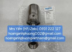 VZXF-L-M22C-M-A-G1-230-H3B1-50-16 | Van Festo giá tốt tại HAP