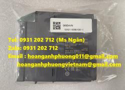Q68DAVN Analog I/O Module Q Mitsubishi nhập khẩu giá tốt