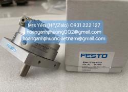 DSM-12-270-P-A-B | Xy lanh Festo giá tốt tại Hoàng Anh Phương