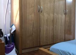 Bán căn hộ chung cư Ehome 1 2PN giá tốt