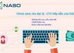 Kiếm thêm thu nhập nhờ bán hàng online