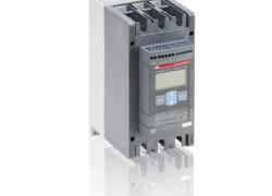 Khởi động mềm ABB PSE72-600-70