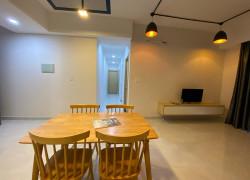 Bán gấp căn hộ South Saigon Residences Block A20 100m2 3 phòng ngủ