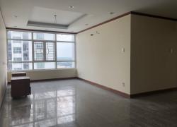 Cần cho thuê căn hộ chung cư Giai Việt Hoàng Anh, Diện tích:150m2, giá 12tr/th